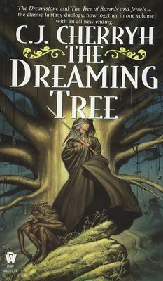 The Dreaming Tree - Cherryh, C J