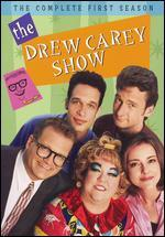 The Drew Carey Show: Season 01