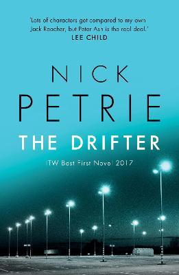 The Drifter - Petrie, Nick