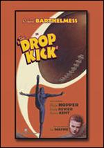 The Dropkick - Millard Webb