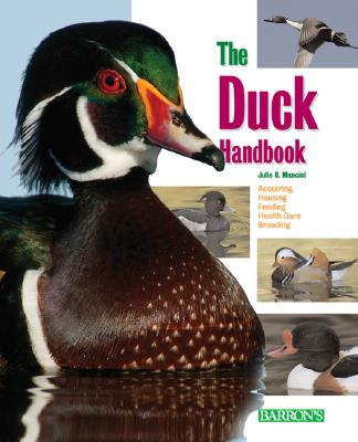 The Duck Handbook -