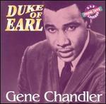 The Duke of Earl [Prime Cuts]