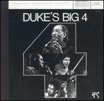 The Duke's Big Four