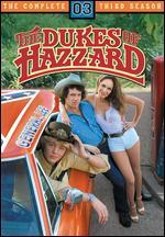 The Dukes of Hazzard: Season 03