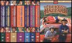 The Dukes of Hazzard: The Complete Seasons 1-7 [38 Discs] -
