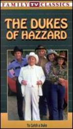 The Dukes of Hazzard: To Catch a Duke