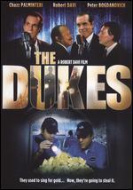 The Dukes - Robert Davi