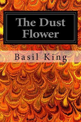 The Dust Flower - King, Basil