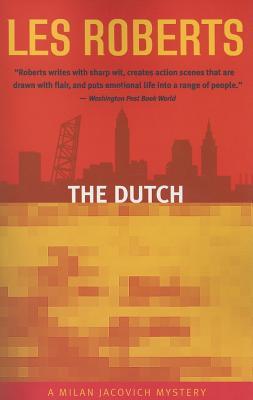 The Dutch - Roberts, Les