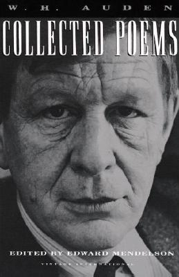 The Dyer's Hand & Other Essays - Auden, W. H.