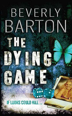 The Dying Game - Barton, Beverly