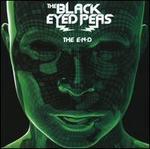 The E.N.D. (Energy Never Dies)