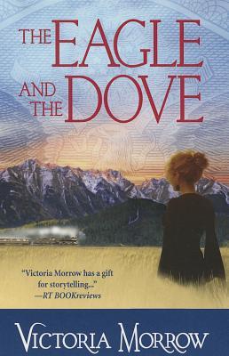 The Eagle and the Dove - Morrow, Victoria