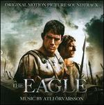 The Eagle [Original Score]