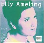 The Early Recordings, Vol. 2