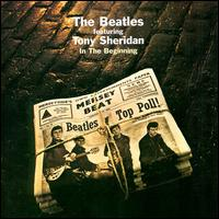 The Early Tapes of the Beatles - The Beatles