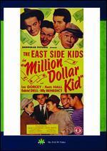 The East Side Kids: Million Dollar Kid