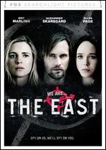 The East - Zal Batmanglij