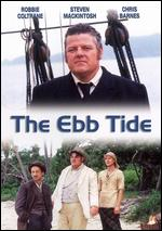 The Ebb Tide - Nick Renton