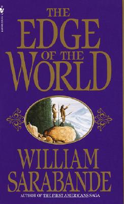 The Edge of the World - Sarabande, William