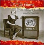 The Edie Adams Christmas Album