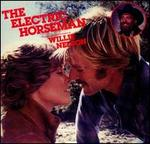 The Electric Horseman [Original Motion Picture Soundtrack]