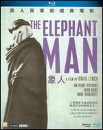 The Elephant Man [Blu-ray] - David Lynch