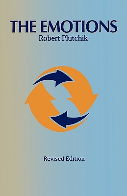 The Emotions - Plutchik, Robert