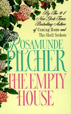 The Empty House - Pilcher, Rosamunde