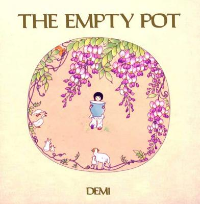The Empty Pot - Demi