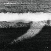 The End of a Summer - Julia Hülsmann Trio