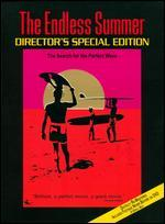The Endless Summer [Director's Special Edition] [2 Discs]