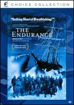 The Endurance - George Butler