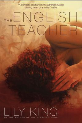 The English Teacher - King, Lily