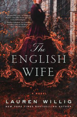 The English Wife - Willig, Lauren