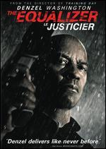 The Equalizer [Bilingual]