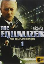 The Equalizer: Season 01