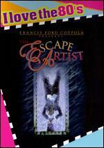 The Escape Artist [I Love the 80's Edition]