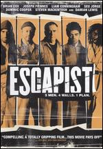 The Escapist - Rupert Wyatt