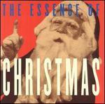 The Essence of Christmas [Columbia]