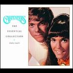 The Essential Collection [1965-1997] - Carpenters