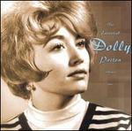The Essential Dolly Parton, Vol. 2