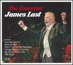 The Essential James Last [2 Disc]