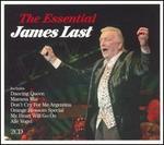 The Essential James Last [2 Disc]