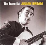 The Essential Julian Bream [2008]