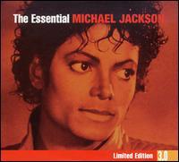 The Essential Michael Jackson [Limited Edition 3.0] - Michael Jackson