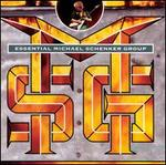 The Essential Michael Schenker Group