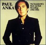 The Essential RCA Recordings
