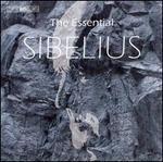 The Essential Sibelius [Box Set]