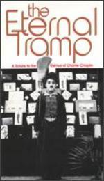 The Eternal Tramp